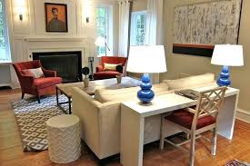 office desk in living room. Small Desk For Living Room Office In