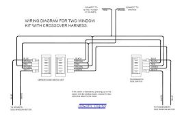 spal power door lock wiring diagram wiring diagram and schematic door lock actuator wiring diagram nilza