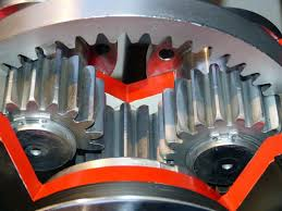 repair and replacing automatic transmissions