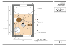 small floor plans. Creative Of Small Bathroom Designs Floor Plans Good Layout Plan