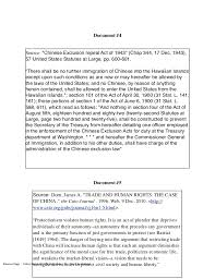 PowerPoint Presentation For Writing DBQs   ppt download  student work   dbq essay     jpg