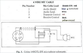 4 wire connector diagram wiring diagram home 4 pair microphone wiring diagram wiring diagram blog 4 wire trailer connector diagram 4 wire connector diagram