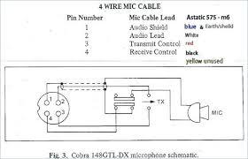 mic wire diagram onstar gmc wiring diagram blog mic wire diagram onstar gmc wiring diagram mic wire diagram onstar gmc