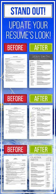 25 Unique Resume Writing Format Ideas On Pinterest Career Help