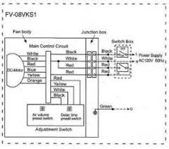 hunter fan light switch wiring diagram images hunter fan switch wiring diagram hunter electric wiring