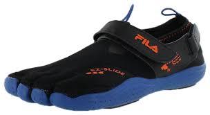 fila men s shoes. fila-skeletoes-ez-slide-drainage-men-039-s- fila men s shoes