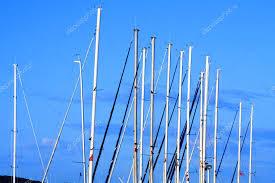 Bildresultat för segelbåtsmast