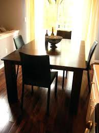 best wood for furniture making. Types Of Wood For Furniture Making I Can Make Virtually Any Type Custom With . Best
