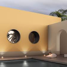 paint finishes for wallsDecorative paint  finish  for walls  exterior  INTONACHINO