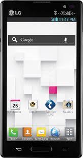 lg optimus l9 t mobile. lg optimus l9 t-mobile lg t mobile