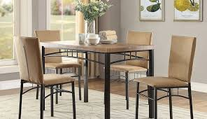 Elegant contemporary furniture Curved Upholstered Ideas Chairs Expandable Sets Restaurant Table Elegant Contemporary Formal Spaces For Tables Modern Dining Best Grand River Upholstered Ideas Chairs Expandable Sets Restaurant Table Elegant