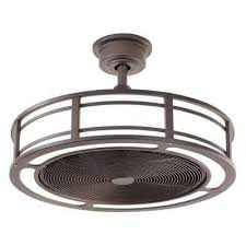 indoor outdoor ceiling fans ceiling fans accessories the