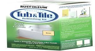 bathtub repair kit home depot bathroom infatuate bathtub repair kit home depot cool within bathtub repair kit