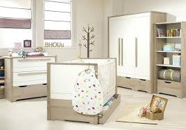 modern baby nursery furniture e cots cot beds bedding uk