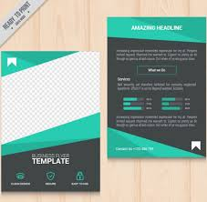 Free Download Brochure Free Download Flyer Templates 41 Free Flyer Templates Psd
