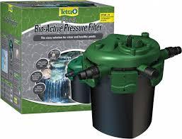 garden hose pump. Garden Hose Water Pressure Booster Pump   Starting Your Permaculture Pinterest Hose, And