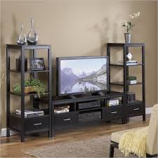 Mirror  Mirrored Media Console Cabinet Amazing Mirrored Tv Stands Living Room Console Cabinets