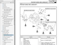 2009 Yamaha Rhino Wiring Diagram Yamaha Rhino 660 Wiring-Diagram