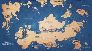 game of thrones curbed Map Of Game Of Thrones World Pdf Map Of Game Of Thrones World Pdf #12 map of game of thrones world 2016