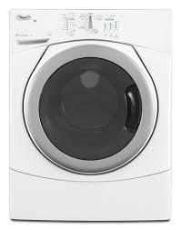 whirlpool duet washing machine. Exellent Duet Features To Whirlpool Duet Washing Machine