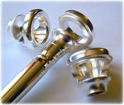 Warburton Mouthpiece Chart Warburton A T V Top In Silver Plate Advanced Training Visualizer