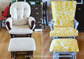 jumbo rocking chair cushions furniture glider rocker chair new furniture contemporary rocking chairs for nursery nursery