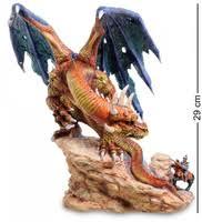 Статуэтки <b>дракон</b> купить, сравнить цены в Кузнецке - BLIZKO