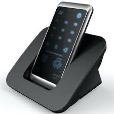 iphone controlled lighting. Unique Remote Control Lighting For Homes And Get Quotations A Smart Home Touch Controller Intelligent . Ideas Iphone Controlled