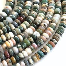 Market Magnetic Beads (Page 1) - Line.17QQ.com