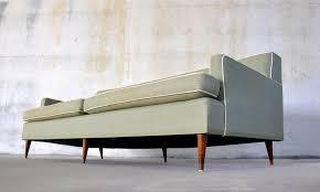 mid century modern furniture portland. image of affordable mid century modern furniture portland