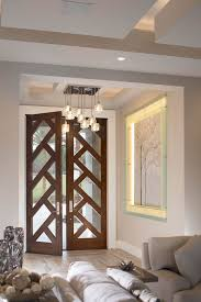 American Lighting And Design The New American Home 2018 Progress Lighting Design Guide
