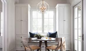 image breakfast nook september decorating. 8 Insanely Beautiful Breakfast Nooks Image Nook September Decorating R