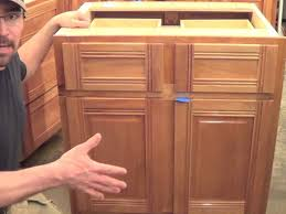 Making Kitchen Cabinet Doors Kitchen 55 Building Kitchen Cabinets Make Kitchen Cabinet Door