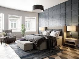 hotel bedroom lighting. Bedroom Cozy Natural Wooden Divan Laminate Flooring Hanging Tile Hotel Lighting