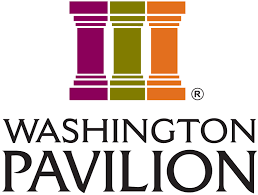 Tickets Washington Pavilion