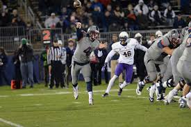 Ecu Football Depth Chart 2015 Football Huskies On The Hunt For Second Road Win Of 2015