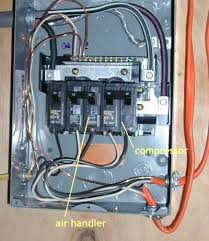 square d breaker box wiring diagram boulderrail org Wiring A Homeline Service Panel amazing 100 amp sub panel wiring diagram pictures throughout square d breaker Electrical Wiring Main Service Panel