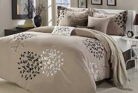 full size of duvet linen bedding linen duvet cover pink bedding twin comforter white duvet