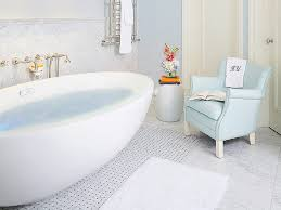chic large oval bathtub bathtubs idea astounding jetted bathtub jetted bathtub best