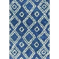 elegant blue area rugs 9x12 blue area rugs blue area rug charming blue area rug charming