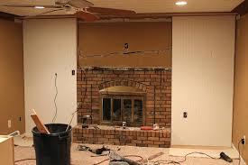rustic remodeling