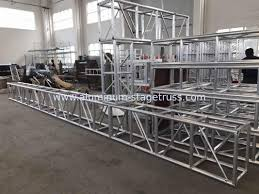 diy lighting truss. Download Diy Lighting Truss S