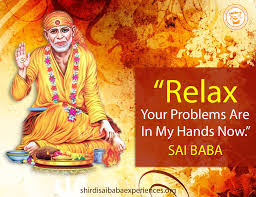 Image result for shirdi sai baba images free download