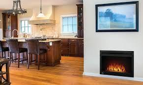 glass electric fireplace napoleon cinema glass electric fireplace glass electric fireplace insert