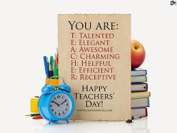 quotation on teachers day images pictures photos teachers day quotation on teachers day images pictures photos