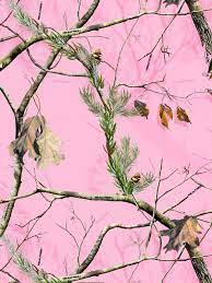 Realtree Pink Camo Wallpaper ...