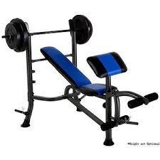 york 6600 weight bench. gold\u0027s gym bench york 6600 weight