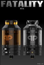 Qp Design Qp Design Vape Vape Smoke Design