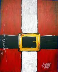 painting canvas ideasBest 25 Canvas paintings ideas on Pinterest  Canvas Canvas