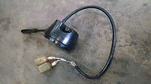 used toyota forklift zeppy io toyota electric forklift directional switch forward reverse